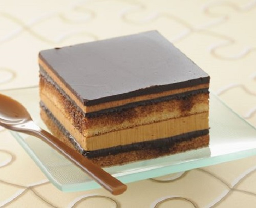 خرید اینترنتی ژله بریلو   مرکز فروش ژله روکش کیک